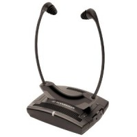 Sennheiser Set 50 TV Wireless Mono Assistive TV Listening System