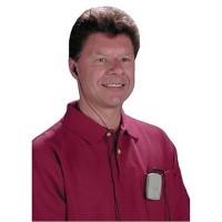 Angel Sales PSA 8000 Personal Sound Amplifier